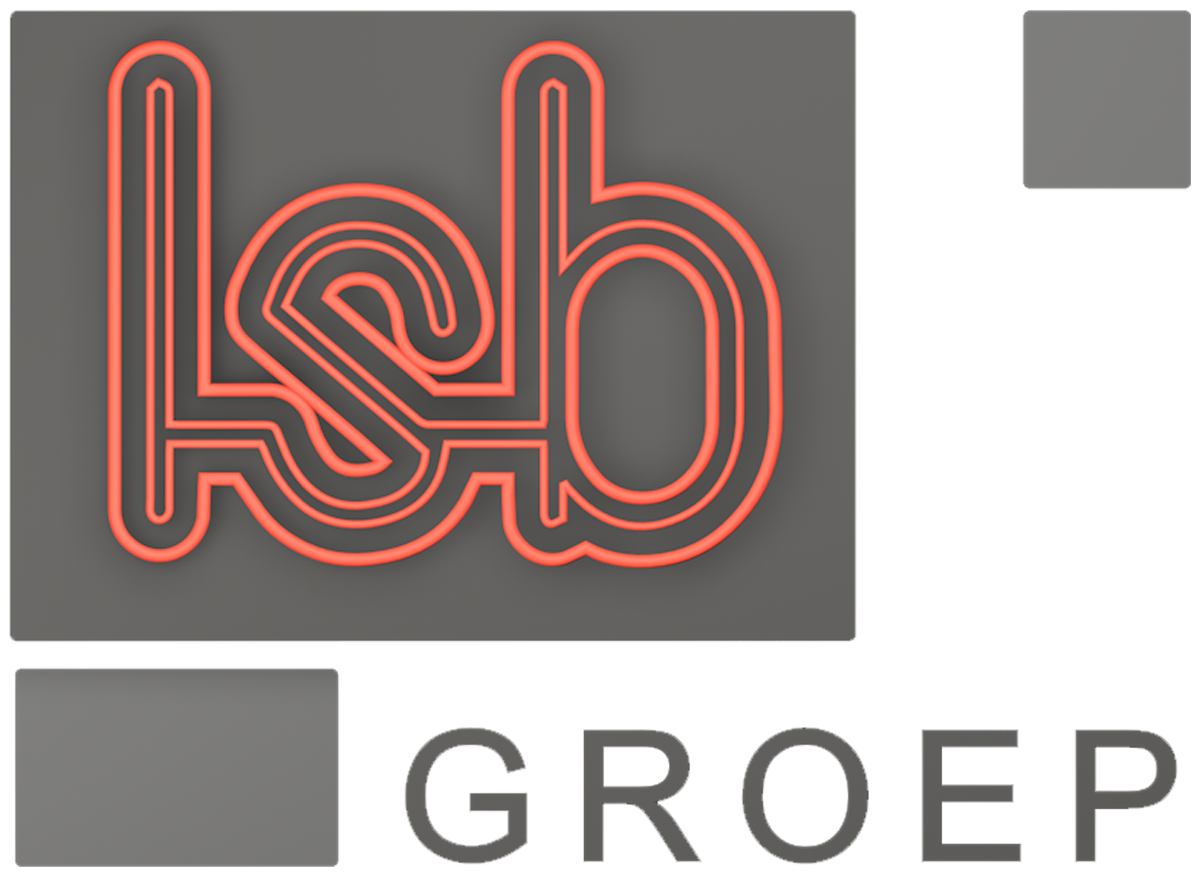 LSB Groep